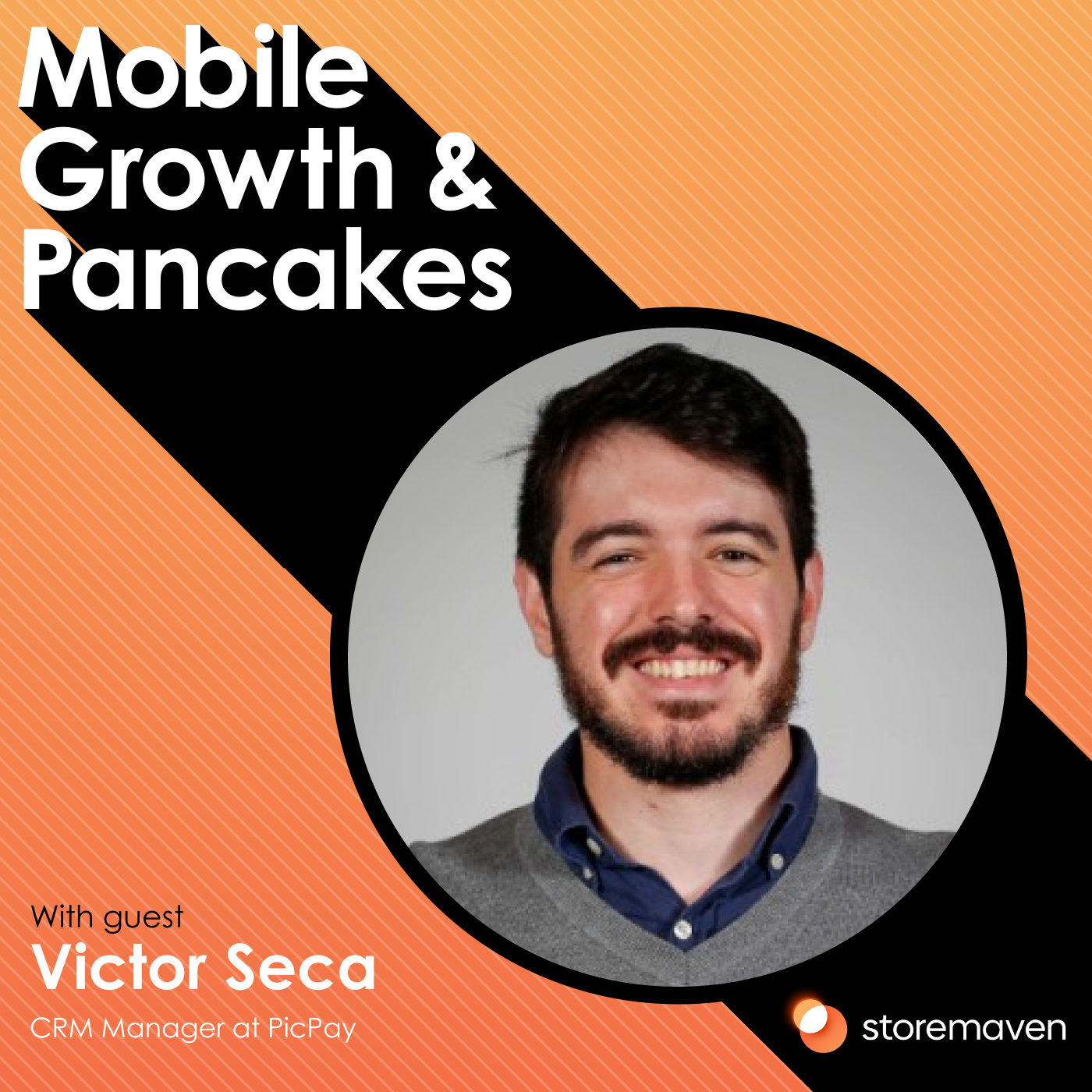 Podcast – Overcoming Growth Challenges Through Customer Lifecycle Management